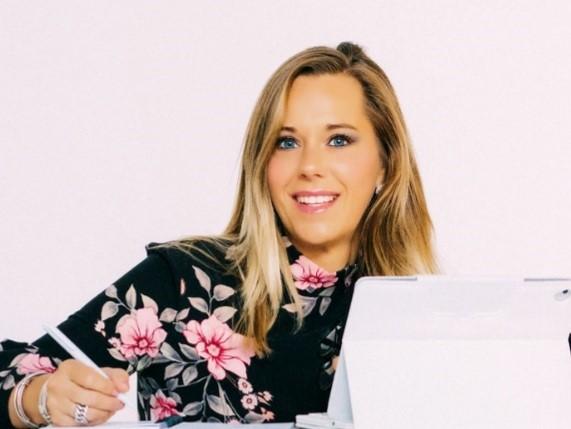 Sandra van Leijden boekhouder Rotterdam